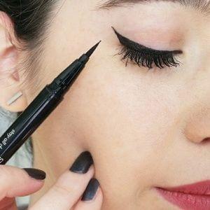 *NEW* Stila Liquid Eyeliner